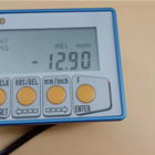 High Quality Magnetic Grid Displacement Measuring Display Instrument Magnetic Digital Display Table