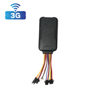 Gps Tracker Map Vehicle GPS Tracker for Vehicle/car/motorcycle/electric Bike 3G 4G with Google Map Platform