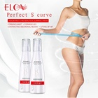 Professional Lose Weight Slim Cream Brands Accelerate Muscle Activity Sweat Enhancing Fat Burning Body Slimming Cream