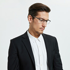 2020 optical frames and sunglasses glasses frames for men