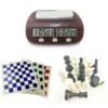 /product-detail/chinese-chess-clock-timer-for-travel-games-62234601731.html