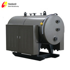 High Quality 360-2880kw WDR Series Electricity Heating Powered Steam Boiler Generator for Industry