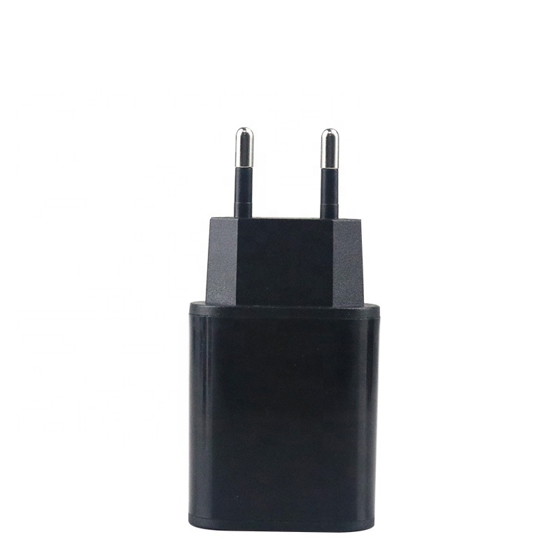 Mobiele Lader 5 V 2A USB Charger Power Adapter