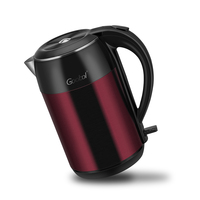 Portable Electric Kettle Electric Water Kettle Home Appliance Oem Appliances