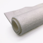 Farms Anti-static Air Dust Filter Polyester Nonwoven Needle Felt Filter Cloth