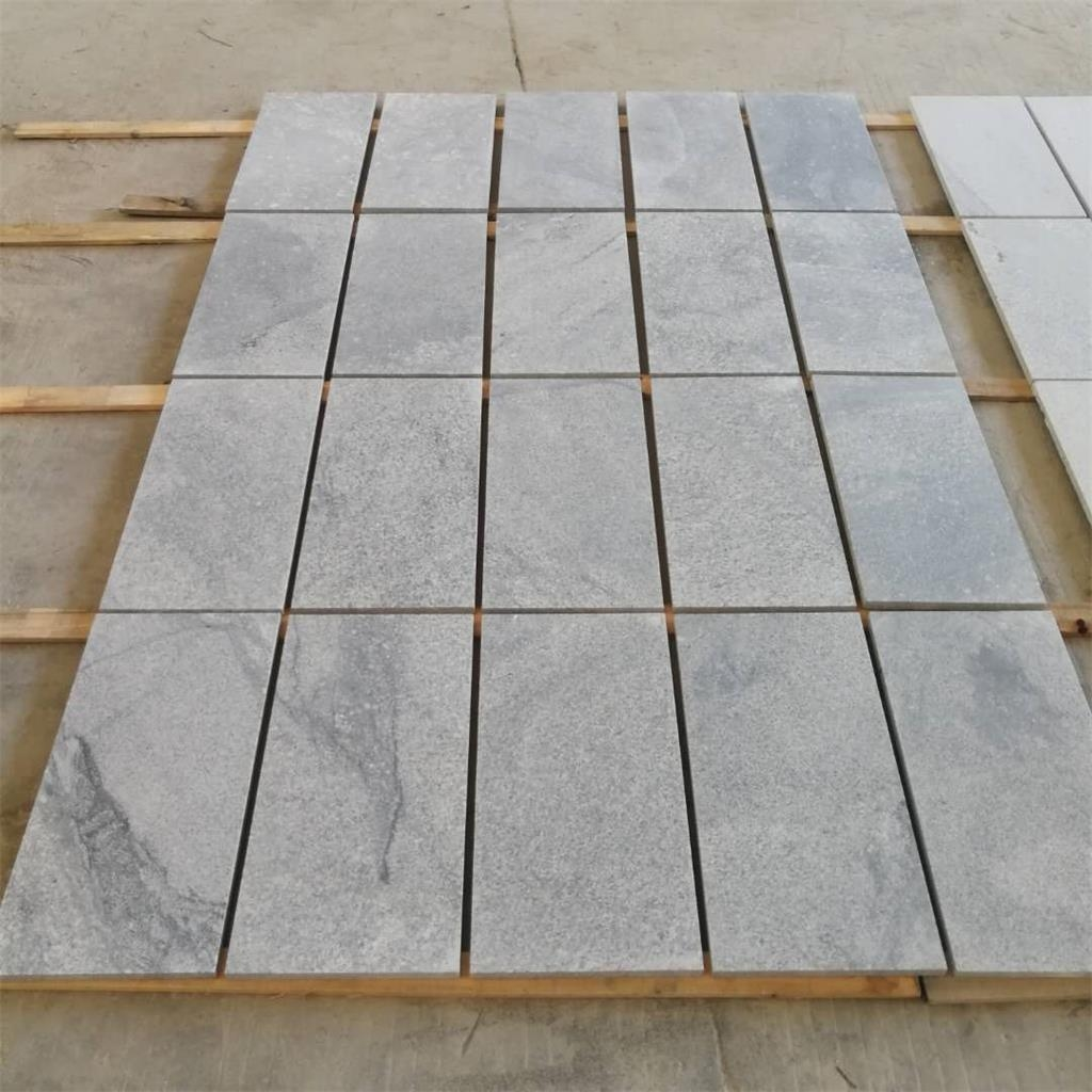Viscount White Granite Stone 600x300 Granite Tiles From Xiamen Manufacturer Buy Viscount White Granite 600x300 Granite Tiles White Granite Stone Product On Alibaba Com