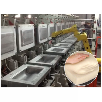 Polyurethane Pu Moulding Making Machine To Make Wedge Pillow Polyurethane Memory Foam Buy Polyurethane Moulding Machine Machine To Make Polyurethane Foam Wedge Pillow Memory Foam Product On Alibaba Com