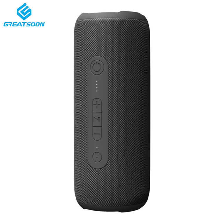 Factory Oem High Quality Portable Mini Wireless Speaker wireless speaker slim