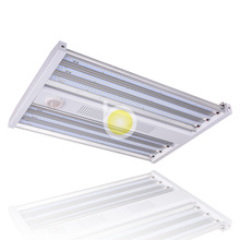 Industrielle led lineare highbay licht <span class=keywords><strong>150W</strong></span> highbay beleuchtung lineare arbeits shop licht