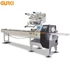 /product-detail/gurki-mask-machine-packaging-mask-machine-individually-package-62554582076.html