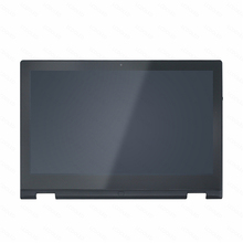 Módulo de LCD Screen Display Toque Assembléia Para Dell <span class=keywords><strong>Inspiron</strong></span> 13 7000 Série 7347 7348 7359 P57G P57G002 1080P