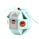 wholesale Spherical cheap candy box wedding chocolate christmas cookies paper gift box