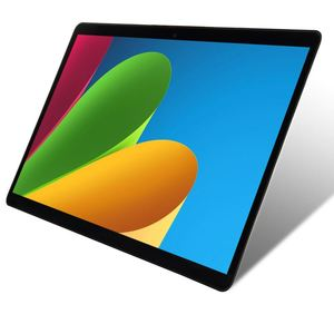 Cheap Windows 10 Inch 10.1 Inch Custom Window Tablet Manufacture