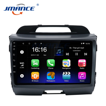Android 10 Gps Navigation Dashboard System 2din Head Unit Autoradio Für Kia Sportage 2010 2011 <span class=keywords><strong>2012</strong></span> 2013 2014 2015