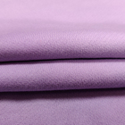 Cotton Terry Fabric 100 Cotton Terry Fabric 100% Organic Cotton French Terry Sweatshirt Fabric With Oeko-Tex Standard SGS Certificate