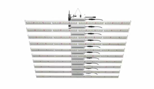 オンラインショッピング香港 Lm561C Lm301B 800 ワット 400 ワット 2000 ワットのフルスペクトル led ライトのためのハーブ