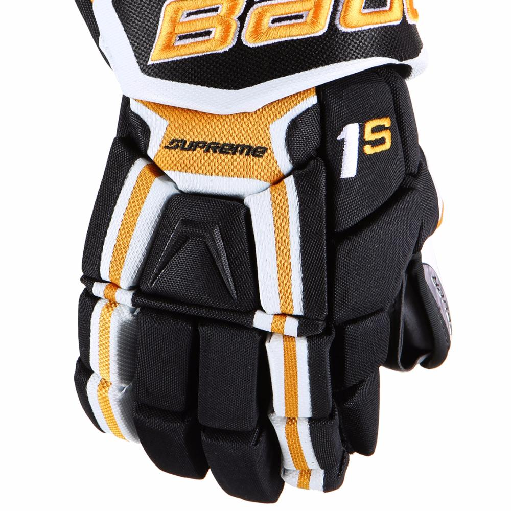 Ice Hockey Gloves Street Hockey glove Size 11' 12' 13' 14' Black White Red Navy 2020 Hockey Stuff Hocky Equipment