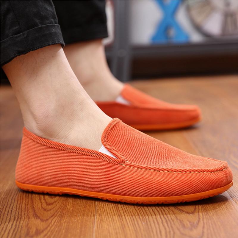 Alta calidad de zapatillas de deporte al aire libre de los Hombres Nuevo casual moda Zapatos de estudiante zapatos para hombre