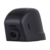 1080P hidden Vehicle Dash Cam Car DVR Black Box for Tiguan L VW