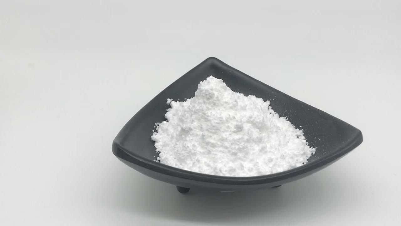 고품질 폴리 (hexamethylene biguanide) 염산염 & PHMB 32289-58-0