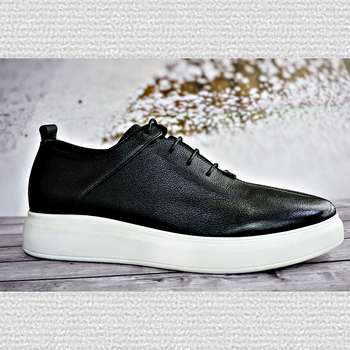 latest mens trainers