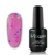 Uv Gel Nail Polish Mixcoco Cheese Candy Color Long Wear Uv Led Soak Off Gel Polish Wholesale