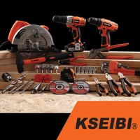 Full Range of Hand Tools Ready For Shipping