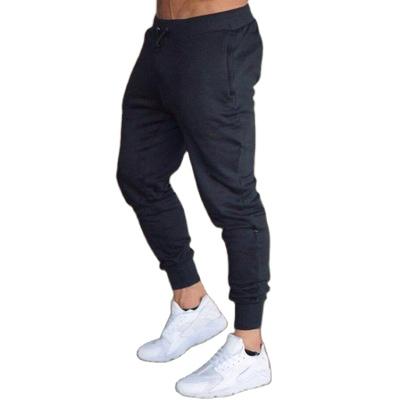 Pantalones Deportivos Para Hombre Pantalon Informal Para Correr Para Gimnasio 2021 Buy Estilo Caliente De Los Hombres De Alta Calidad De Lana De Algodon Pantalones 2021 Oem Casuales De Los Hombres Al Por Mayor Pantalones