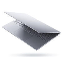 "Cheap Xiaomi laptop Huawei notebook 15.6 inch 12.5"" 13.3"" 1920*1080P lenovo computer HUA WEI MateBook X Pro used laptops"