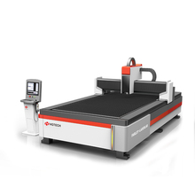 CNC <span class=keywords><strong>Laser</strong></span> <span class=keywords><strong>Industri</strong></span> Manufaktur <span class=keywords><strong>Peralatan</strong></span> <span class=keywords><strong>Laser</strong></span> 1000 W Serat <span class=keywords><strong>Laser</strong></span> Cutter Wuhan Hgtech