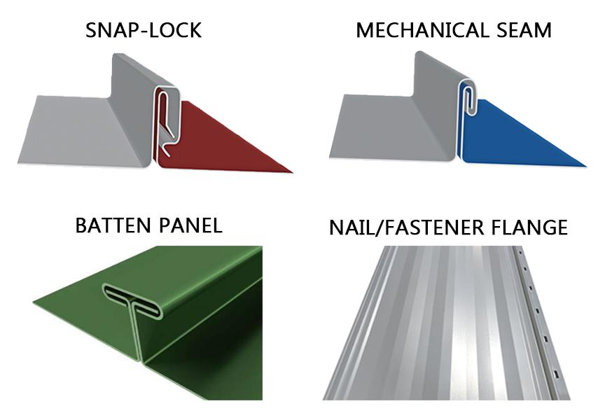 Colored aluminum roofing.jpg