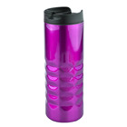 16 Oz. Stainless Steel Mug Wholesales 16 OZ. Double Wall Stainless Steel Travel Tumbler