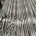 Alloy Steel Bar Competitive Price Good Quality Alloy Ss 5mm-100mm Hexagonal Steel Bar Weight