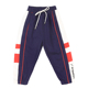 Boy's sports children's new spring and autumn casual long baby fashion autumn Korean version of pants clothes