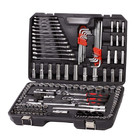 combo professional hand socket promotion tool set