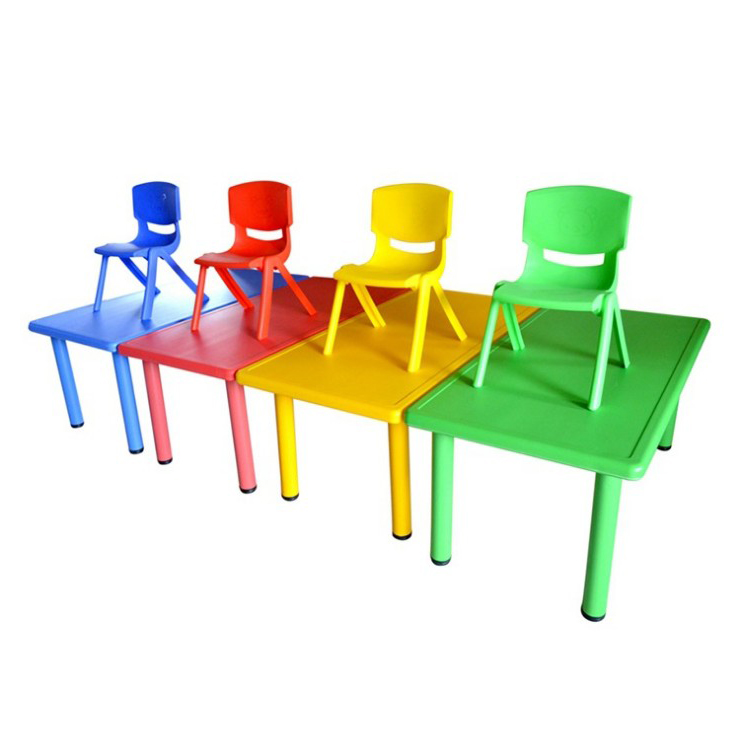 tavoli e sedie per bambini plastica all'ingrosso-Acquista ...