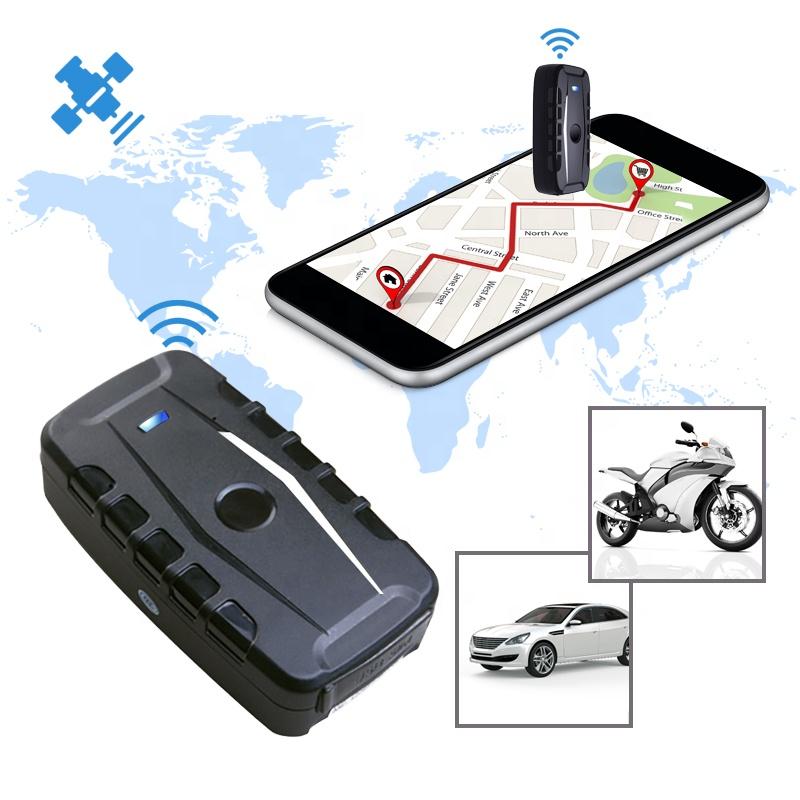 2019 למעלה מכירת מגנט אלחוטי רכב מעקב gps tracker lk209C מכשיר 3g עם מלא פונקציות
