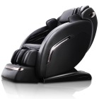 SL Track 4D Full Body Massage Chair Zero Gravity