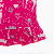 Fashion Frocks Kids Clothes Bamboo Baby Dress Comfortable Girls Party Dresses
