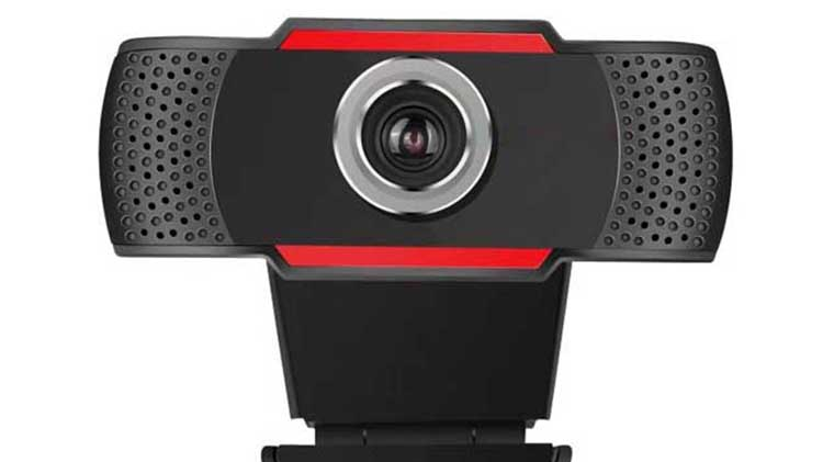 Import from china 4k 720p 3.5mm android laptop dual audio web cam camera for computer laptops