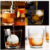 4 Holte Fda Ronde Vorm Ice Cube Mould Silicone Ice Tray Ball Voor Whisky