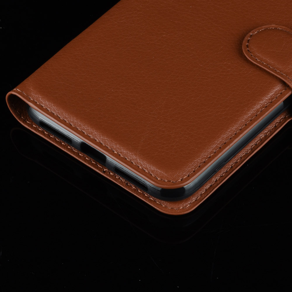 Leather Flip Case for Samsung Galaxy S10e S10 S9 S8 Plus S7 S6 Edge S5 S4 S3 A9 A7 A8 A6 2018 A10E A20E A2 Core Phone Cover.jpg