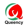 Ms. queency fabric