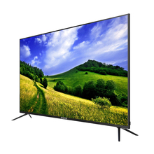 32 40 50 55 pulgadas de pantalla plana barata <span class=keywords><strong>Tv</strong></span> venta al por mayor Led de 32 pulgadas Android Smart <span class=keywords><strong>Tv</strong></span> Oem Color dorado Android Led <span class=keywords><strong>Tv</strong></span> inteligente