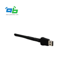 Top Rated Bluetooth USB wifi dongle with external antenna with small size