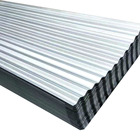 zinc coated 18 gauge corrugated steel roofing sheet, tiles galvanised steel hot dipped galvanized roofing sheet