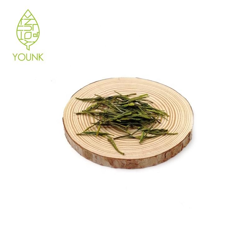 Chinese Anji White Tea with high quality early spring tea - 4uTea | 4uTea.com