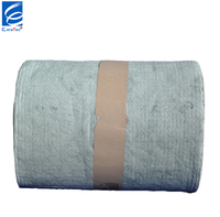 high quality wholesale wool Kaowool blankets