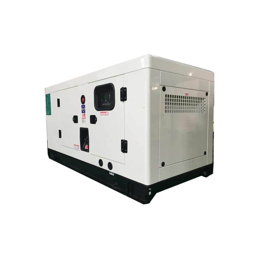 vlais 60Hz, 3 phase 440V automatic 40kva <strong>diesel</strong> generator with ATS and US sockets