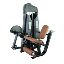 China Zittende Biceps Curl Machine Sport <span class=keywords><strong>Gym</strong></span> <span class=keywords><strong>Fitness</strong></span> <span class=keywords><strong>Apparatuur</strong></span> fabrikant